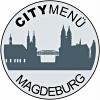 Willkommen bei City-Menü